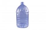 Бутылка ПЭТ 5 л