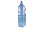 Бутылка ПЭТ 2 л