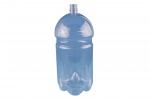 Бутылка ПЭТ 3 л