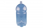 Бутылка ПЭТ 4 л